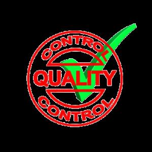 quality-control-quality-control-571149